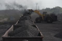 Сепаратисты могут прекратить поставлять уголь в Украину