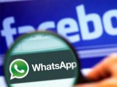 В Турции заблокированы Facebook, WhatsApp, Twitter и YouTube