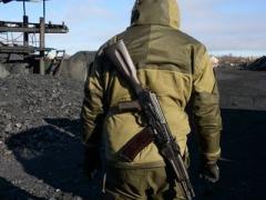 Правительство Украины признало, что вовсю торгует с оккупированным Донбассом