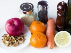 Вчені виявили найкорисніші продукти на кожен день