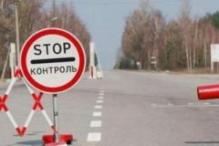 С больной головы на здоровую. Боевики обвинили ВСУ в обстреле КПВВ «Еленовка»