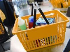 Количество предметов белья для работающей женщины больше, чем  для нетрудоустроенной - украинцы возмущены новой потребительской корзиной