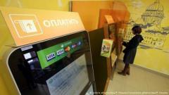 Хакеры атаковали крупнейшие банки России