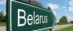 В Беларусь от войны бежали 160 тысяч украинцев
