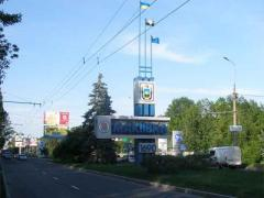 Жители Макеевки хотят в Украину, но вслух говорить боятся