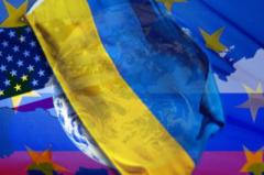 Сегодня в ЕС будут говорить об Украине