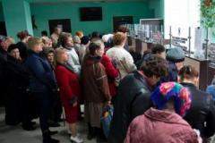 Плотницкий признал, что зарплаты и пенсии в «ЛНР» платить перестали