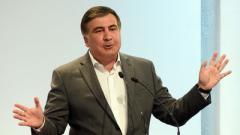 Мэр Одессы и его окружение финансируют боевиков «ДНР» и «ЛНР» - Саакашвили