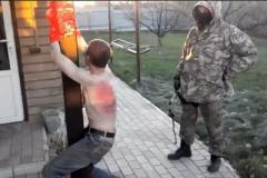 Пытки применяются обеими сторонами донбасского военного конфликта — Гаагский трибунал