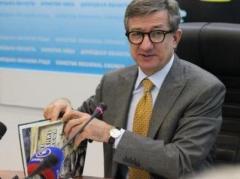 Тарута подсчитал ущерб, нанесенный Украине действиями руководства Нацбанка и предложил ужесточить наказание