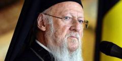 Возможно в Украине будет создана единая православная церковь