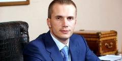 Янукович-младший к расстрелам на Майдане не причастен