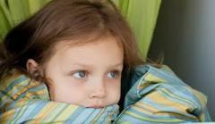 260 тысяч детей покинули свои дома из-за войны на Донбассе
