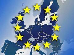 ЕС может выделить почти 120 миллионов евро на поддержку украинских реформ