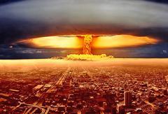 В России сделали громкий намек на ядерную войну с НАТО