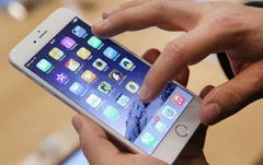 """Обновление iOS """"убивает"""" аккумуляторы iPhone"""