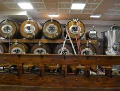 Пивоваренное искусство Бельгии включено в список наследия ЮНЕСКО