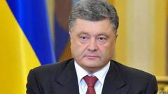 Порошенко: Украина должна быть готова к полномасштабному вторжению РФ