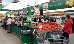 К Новому году цены на мясо и фрукты подорожают на 10-20%