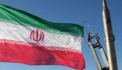Санкции США против Ирана продлены на 10 лет