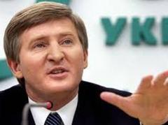 Общественное движение «Лондон Евромайдан» обвиняет Ахметова в поддержке терроризма на Донбассе и просит британское правительство проверить деятельность его фирм