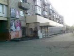В Мариуполе пытались ограбить ЗАГС