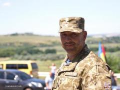 """Мнение: Донбасс- это Украина и его нужно лечить, а не """"ампутировать"""" (ВИДЕО)"""