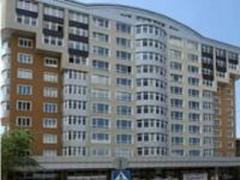 Люди не хотят покупать жилье в городе, где нет работы и перспектив - о рынке недвижимости в Донецке