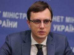 Министр инфраструктуры намерен улучшить состояние поездов Донецкой железной дороги