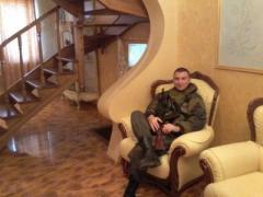 В оккупированном Донецке дорожает аренда жилья, но боевикам квартиры сдавать не хотят