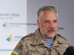 Ни воды, ни света, ни тепла - как выживает Донецк и пригороды