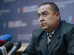 Плотницкий засуетился и готов на все ради финансовой поддержки Кремля