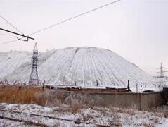 """В """"ДНР"""" похвастались """"находкой ученых"""" продлить работу умирающих шахт"""
