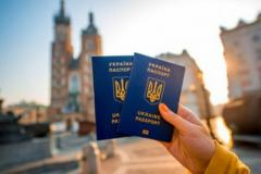 Оформление документов для поездки в Европу превратилось в квест. Еще не законченный