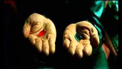 Шок! В Мариуполе школьники массово отравились таблетками