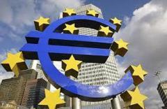 Еврокомиссия выделила еще 4 млн евро на гуманитарную помощь жителям Донбасса