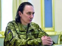 """Сотрудники СБУ рассказали о """"провале"""" полковника Безъязыкова (ВИДЕО)"""