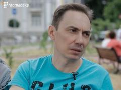 Освобожденного из плена полковника ВСУ обвинили в сотрудничестве с боевиками
