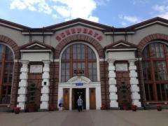 Из-за обстрелов в Ясиноватой повреждены жилые дома