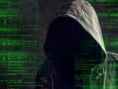 Хакеры взломали сайт министерства обороны Украины