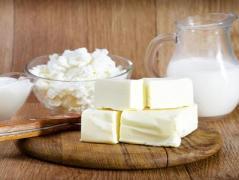 Что необходимо изменить в питании, чтобы быть стройным и здоровым