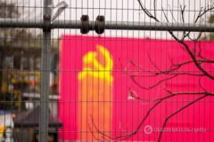 Версия 2.0: втянут ли Украину в новый Советский Союз