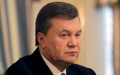 Адвокаты Януковича стоят на страже законности: фиксируют нарушения и готовятся подавать иски