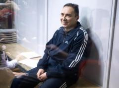 """Справедливое обвинение или """"возвращается 37-го года"""" - суд продлил арест полковника Безъязыкова до февраля"""
