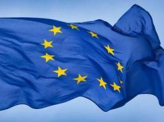Рассмотрение вопроса по безвизу для Украины перенесено на апрель следующего года