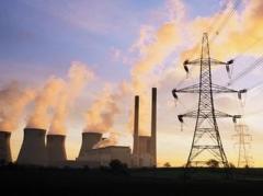 Несподівана новина - міністр енергетики анонсував зниження тарифів на електроенергію в 2017 році