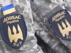 """Бойцы батальонов """"Донбасс"""" и """"Айдар"""" пригрозили боевикам полной блокадой и потребовали освободить всех пленных"""