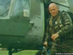 """Уроженец Украины """"Вагнер"""" - журналист  рассказал новые подробности о """"путинском солдате удачи"""""""