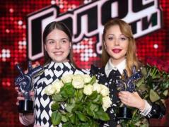 Талантливая девочка-сирота  Элина Иващенко  вошла в пятерку лучших в мире вокалистов-детей (ВИДЕО)