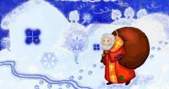 День святого Николая: Что нужно знать о празднике